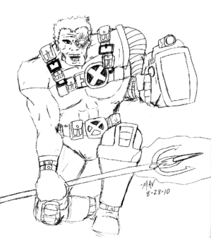 maverick-cable.png
