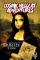 Da Kitty Code