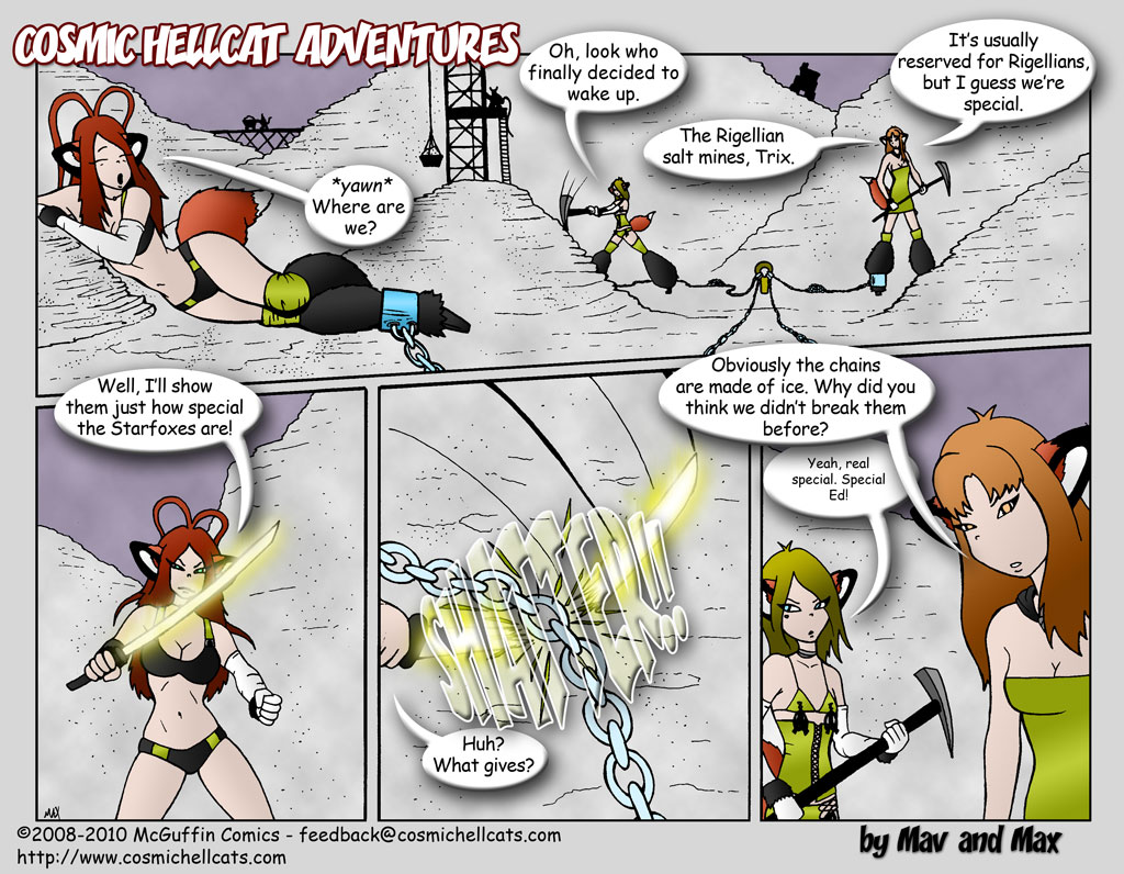 comic-2010-10-25-3chixweb65.jpg