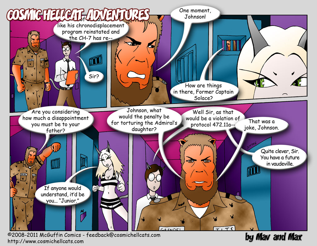 comic-2011-03-17-4chixweb2.jpg