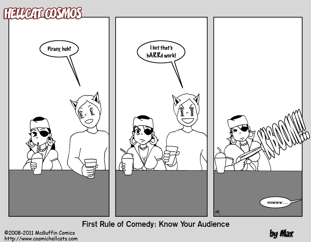 comic-2011-09-03-9-3-11.jpg