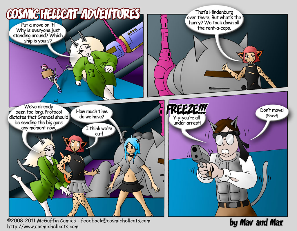 comic-2011-09-22-4chixweb50.jpg