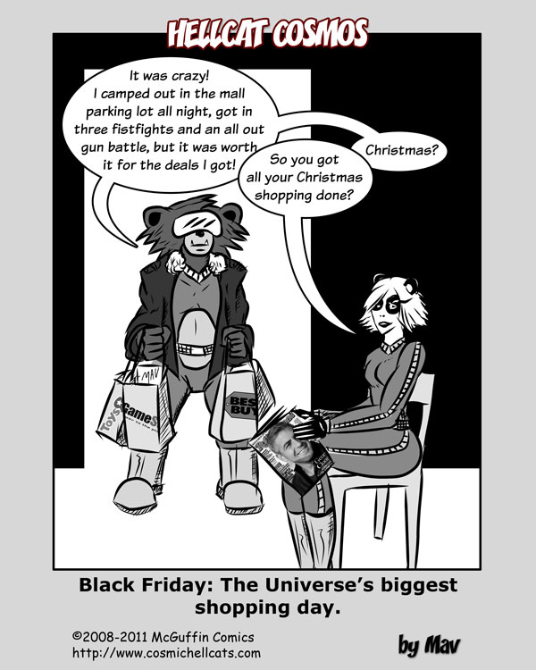 comic-2011-11-26-11-26-11.jpg
