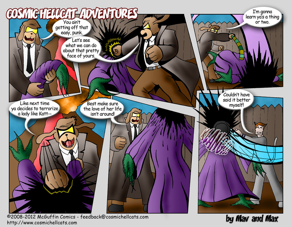 comic-2012-01-16-4chixweb81.jpg