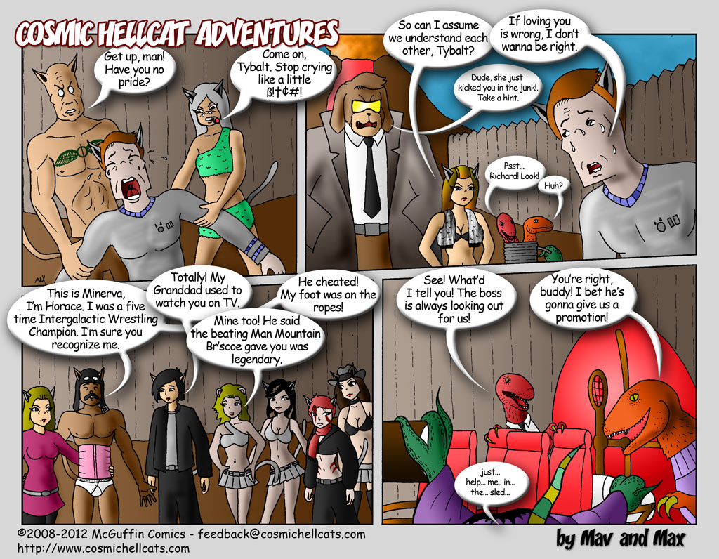 comic-2012-01-23-4chixweb83.jpg