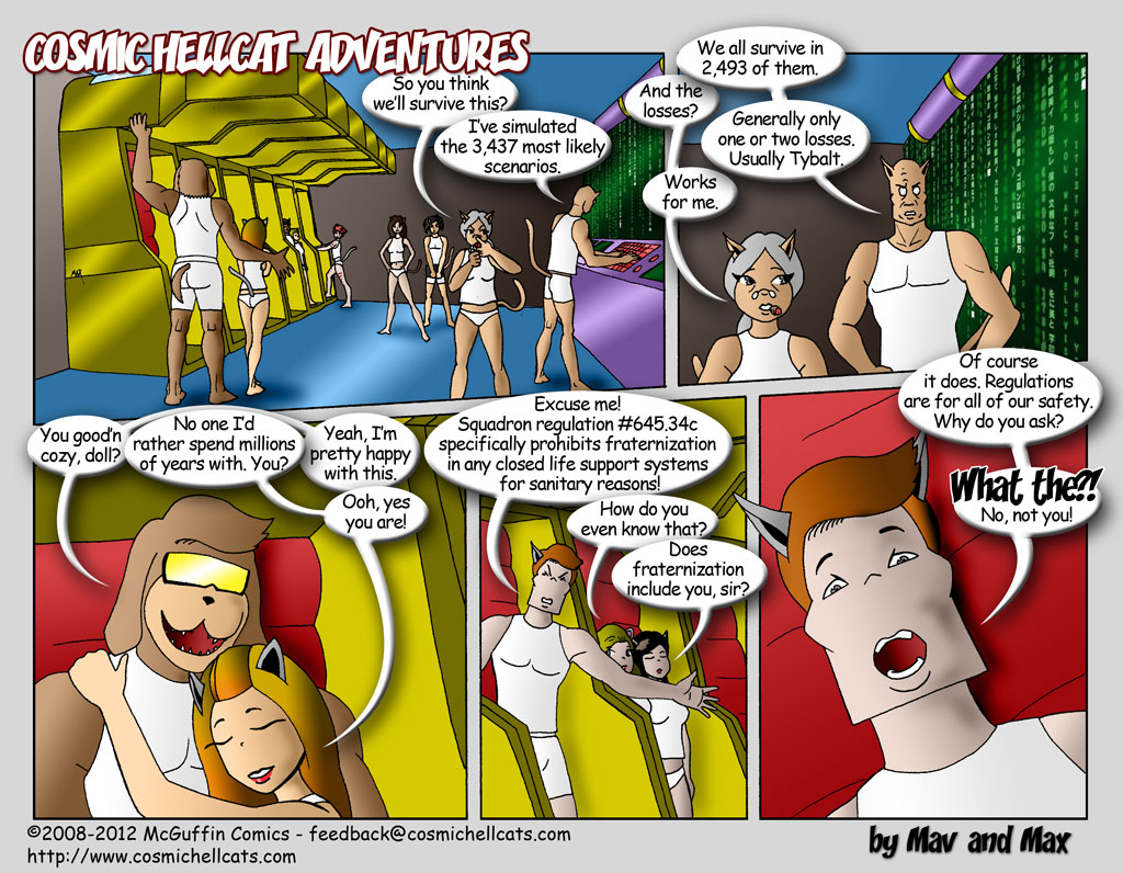 comic-2012-03-08-4chixweb96.jpg