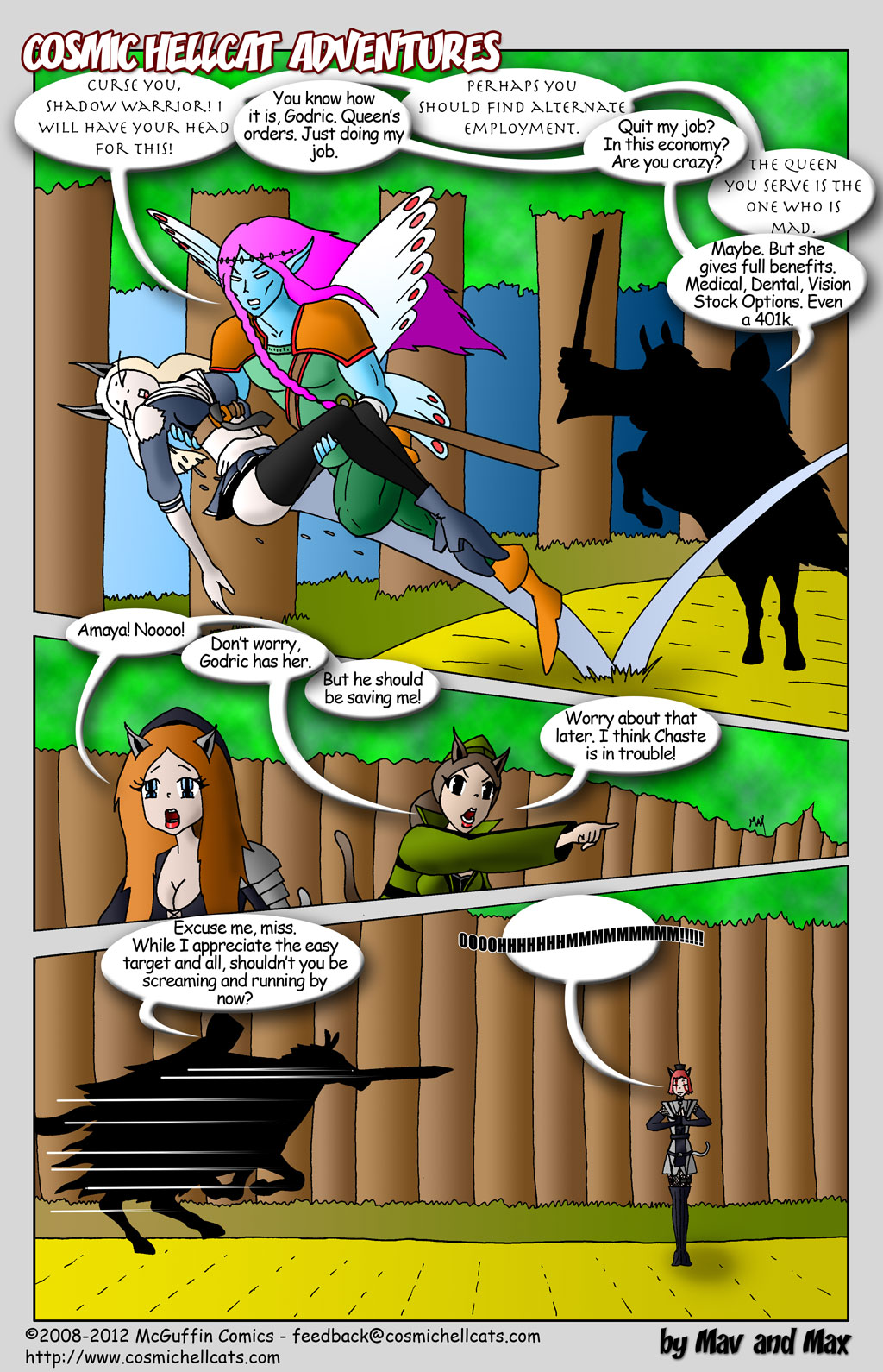 comic-2012-07-23-5chixweb15.jpg